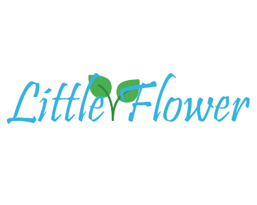 LittleFlowersDelhi