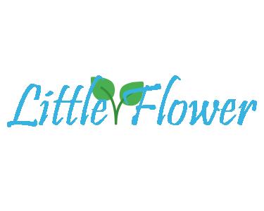 LittleFlowersDelhi