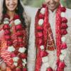 wedding-warmala